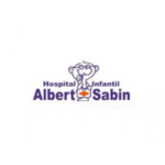Albert-Sabin-Hospital-Infantil
