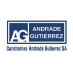 Andrade-Gutierrez