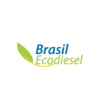 Brasil-Ecodiesel