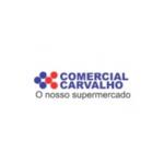 Comercial-Carvalho