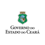 Governo-do-Ceara