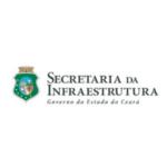 Governo-do-Estado-Ceara-Sec-Infra-Estrutura
