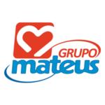 Grupo-Mateus
