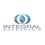 Integral-Engenharia