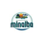 Minalba