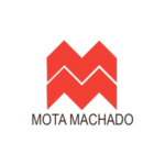 Mota-Machado