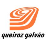 QueirozGalvao