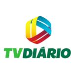 TV-Diario