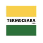 TermCeara