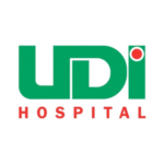 UDI-Hospital